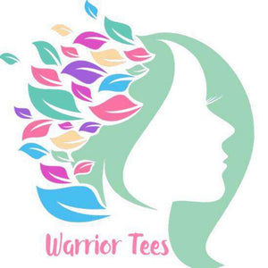 Warriortees