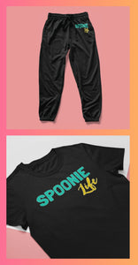 Spoonie Life Lounge Set