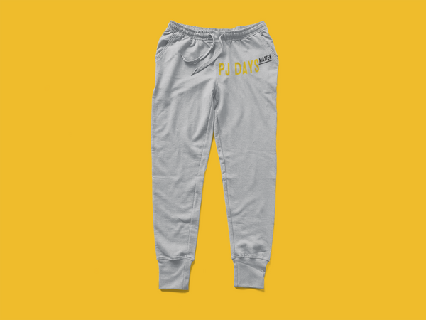 Super Soft Lounge Pants