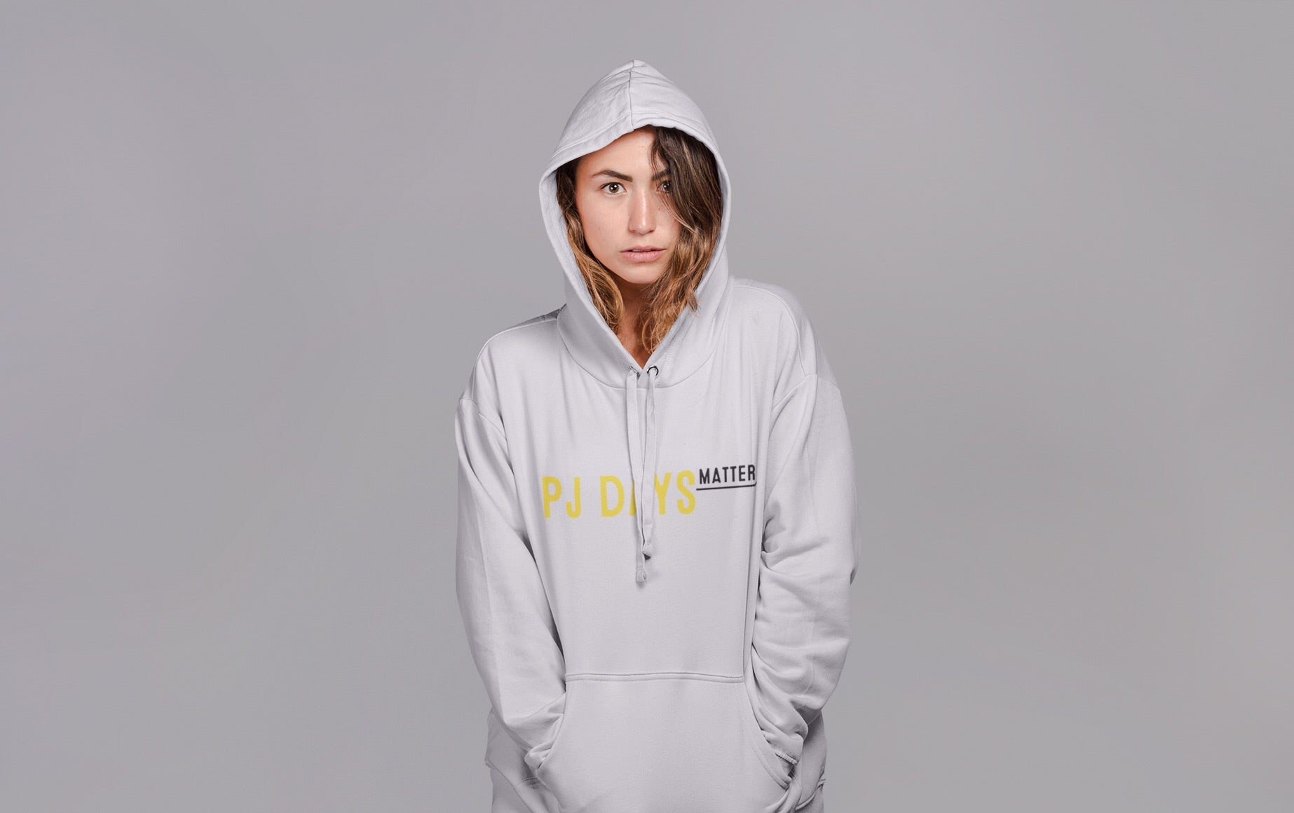 PJ Days Matter unisex Lounge Wear