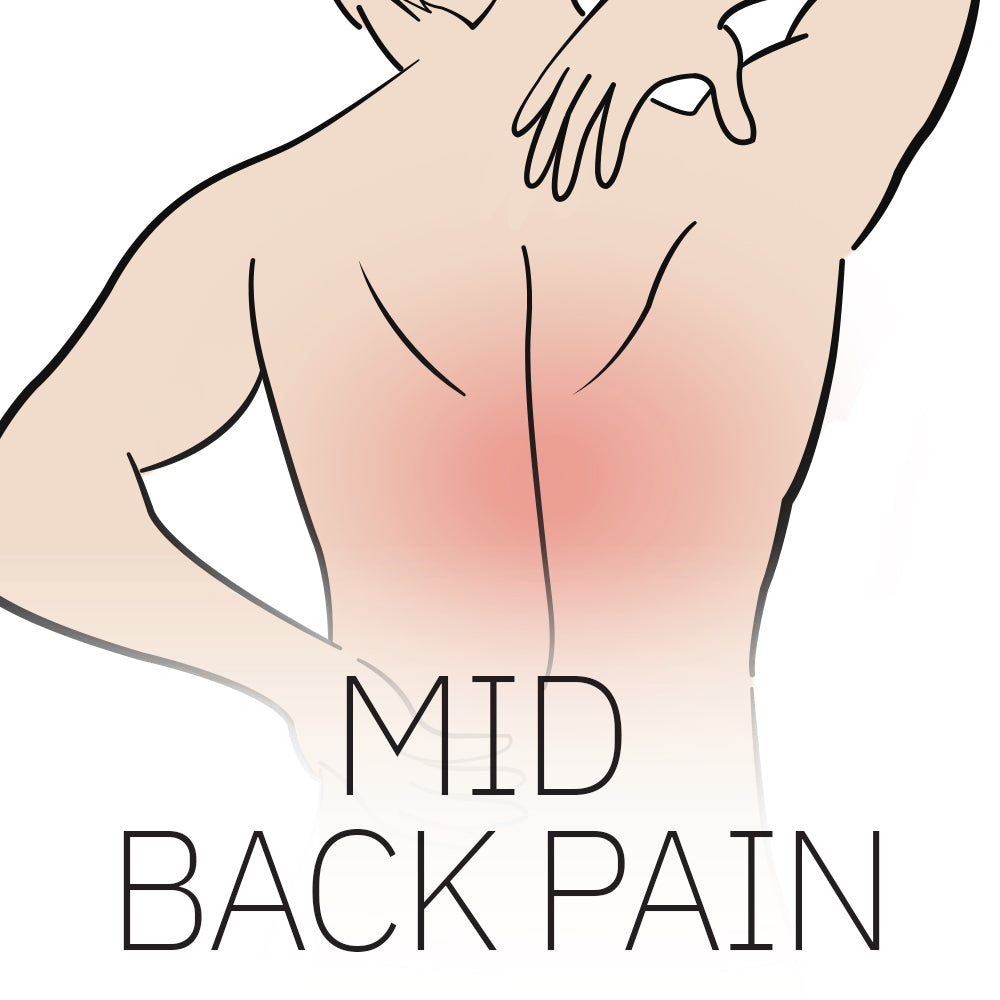 backpain