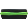 All-in Plus kit case (green)