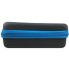All-in Plus kit case (blue)