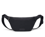 Myabetic Jensen Diabetes Pouch Black