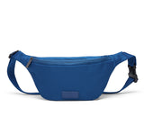 Myabetic Jensen Diabetes Pouch Blue
