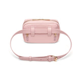 Myabetic Joslin Belt Blush