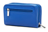 Myabetic Banting Diabetes Wallet Cobalt