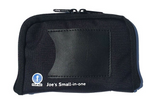 Joe's Carry Case Black
