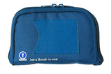 Joe's Carry Case Blue