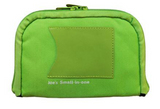 Joe's Carry Case Green