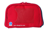 Joe's Carry Case Red
