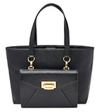 Myabetic Kerri Tote Black