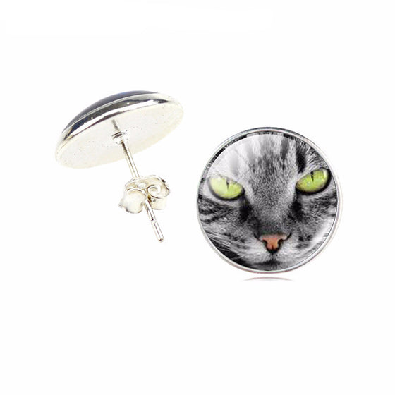 a719d7c8ab4 Buy Cat Jewelry Online At Lowest Price Page 3 - Poochnkitty