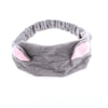 Cute Cat Hair Bows for Women!
