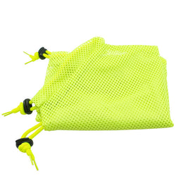 Cat Bathing Bag Scratch and Resistant Free