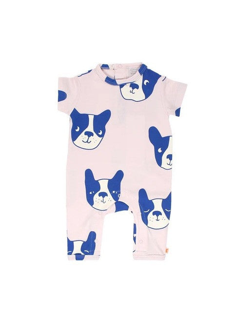 Summer Style Dog Baby Outfit Collection!
