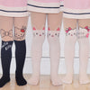 [NEW] Limited Edition Hello Kitty Tights!