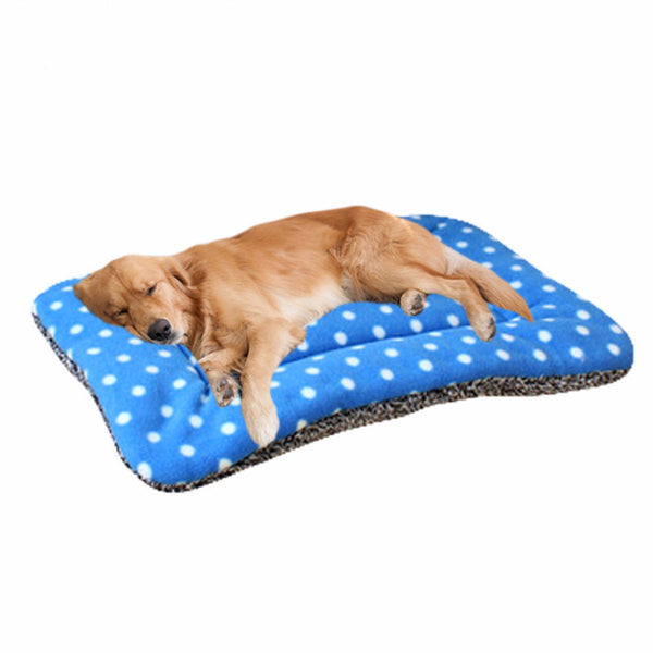 Comfortable Dog and Puppy Bed