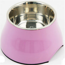 Dog Bowl Stainless Steel