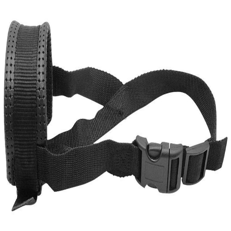 Dog Muzzle - Nylon Comfort Muzzle for Dog