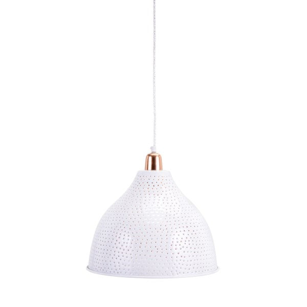 Orson Pendant Light