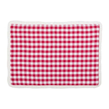 Emmie Placemats, Set of 6