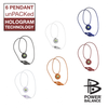 Pendant Bundle