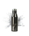 The Aspen - Insulated Stainless Steel Water Bottle - 16 oz - Power Balance Engineered by EcoVessel