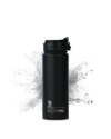 The Perk - Insulated Coffee & Tea Travel Mug - 20 oz - Power Balance Engineered by EcoVessel