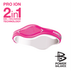 Pro ION Neon Pink