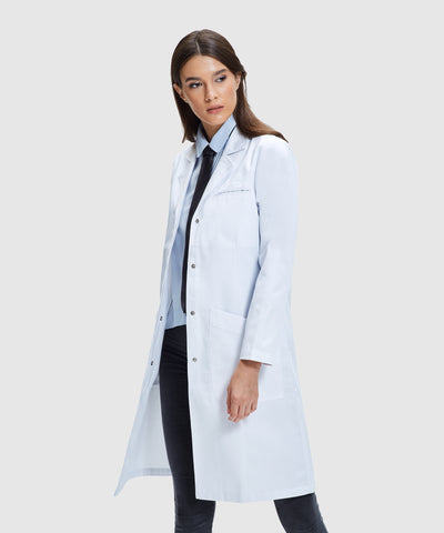 lab coat for students for competition in pharm school