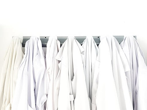 labcoats amazon lab coats