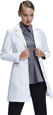lab coats for women buy lab coat