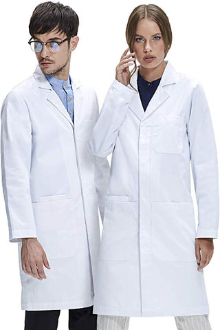 where can you buy lab coats