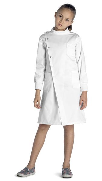 DR9 Junior Howie Coat 30
