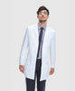 DR12 Men's Lab Coat 36