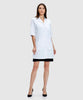 DR7 Ladies Lab Coat 39