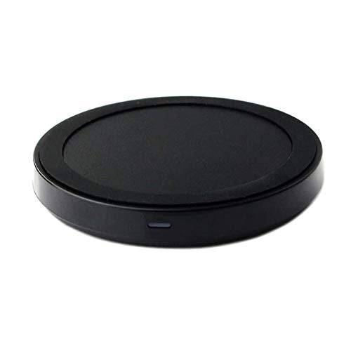 PremiumAV Smartphone Qi Wireless Power Charger Charging Pad