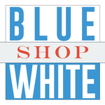 Blue White Shop here you can buy amulets, talismans, jewelry, Judaica, Christian goods from Israel.