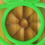 Apple Slicer & Corer