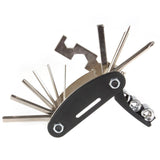 15IN1 BIKE REPAIR TOOL