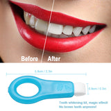 Nano Teeth Whitener Kit