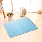 Non Slip Bathroom Mat