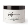 Beach Body Butter 8oz