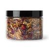 Calming Herbal Facial Steam