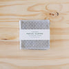 Cotton Facial Cloths