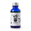 Allure Beard Oil