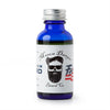 Freedom Hard Beard Oil