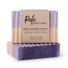 French Lavender & Vanilla Handmade Soap