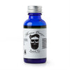 GOT YOUR 6IX Beard Growth Serum